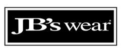 JB s Wear