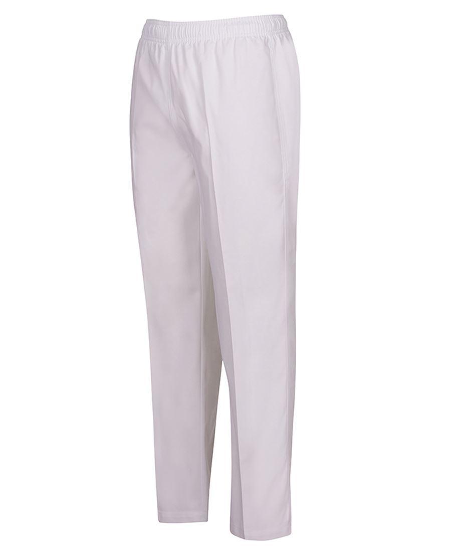 Pants/Trousers